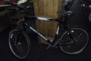XL Gary Fisher Bicycle