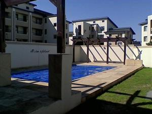 Two Apartments in Burgundy Estate For Sale !!