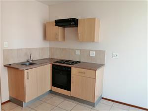 1 Bedroom Apartments Johannesburg Inner City Opposite  Fnb Bank City