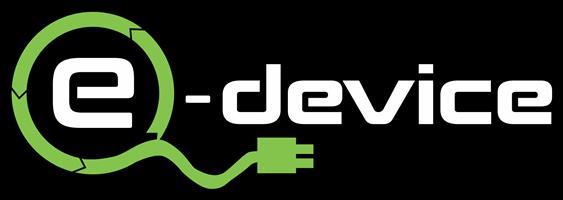 E-DEVICE