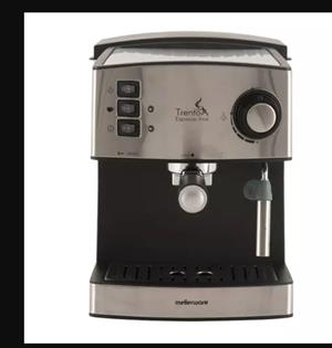Mellerware Trento Espresso Maker for Sale