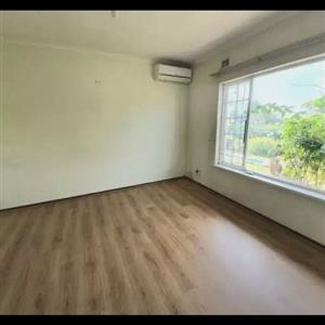 5 Bedroom house next to Spar and amenities