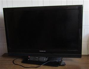 Tedelex 80cm LCD TV