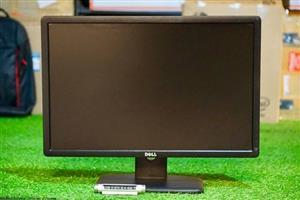 """Best Seller: Dell E2213 22"""" Monitor"""