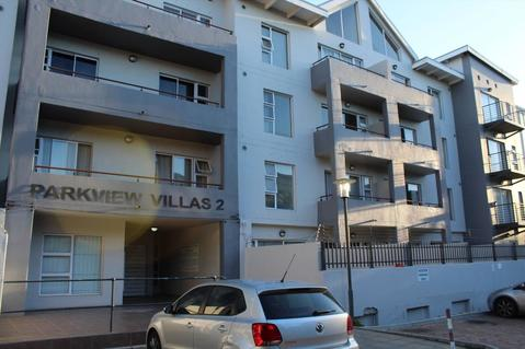 Apartment For Sale in O'Kennedyville