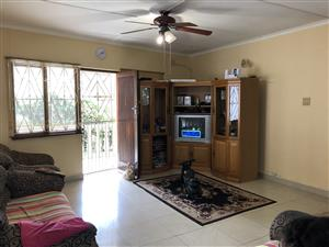 KHARWASTAN PROPERTY - PERFECT FAMILY HOME NESTLED IN A SAFE, SECURE AND PRIVATE AREA ACROSS THE STREET FROM THE REPUTABLE ERICA PRIMARY SCHOOL.