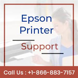 Printer technical support phone number