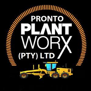 For all your Plant Hire Requirements