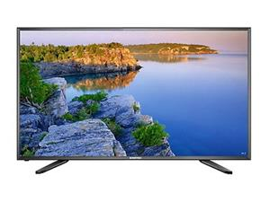 """SINOTEC-Model STL-32"""" led TV(boxed+ remote)  2 HDMI inputs  1366 by 768 resolution  Component video inputs  USB"""