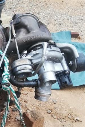 Turbochargers in Gauteng | Junk Mail