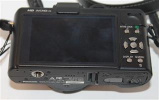Panasonic Lumix S030491A #Rosettenvillepawnshop