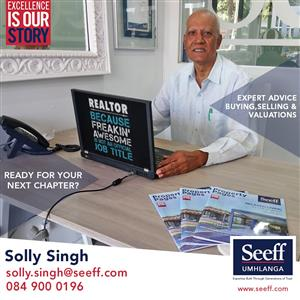 Selling , buying , free valuations ,free will or estate matters