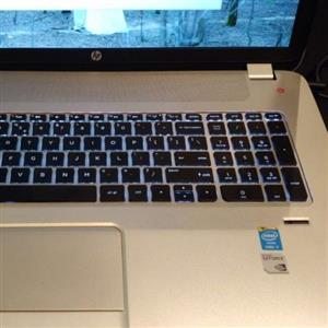 i7 17 inch laptop