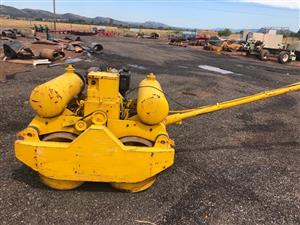 Bomag for sale
