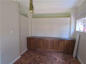 4 Bedroom Family Home in Pretoria North