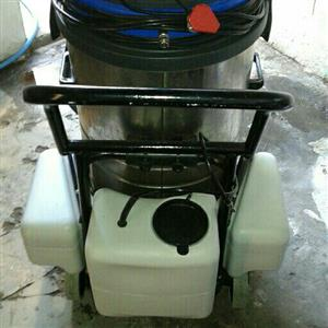 Carpet cleaner for sale