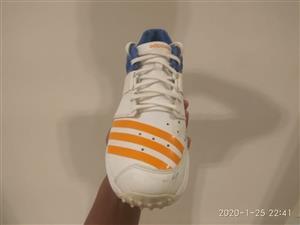 adidas cricket for sale  Randburg