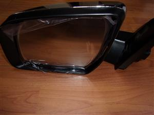 Ford Ranger T7 Mirror for Sale