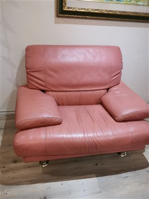 Sofas rocking chairs recliners