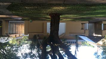 Flat to Rent in Riviera, Pretoria