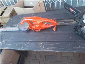 Flymo tool for sale