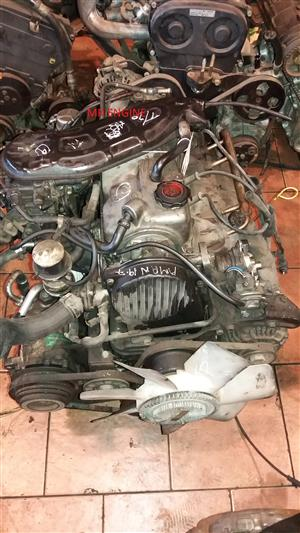 b200 in Car Spares and Parts in South Africa | Junk Mail