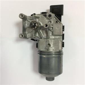 Wiper Motor NEW - POLO VIVO 2003 onwards