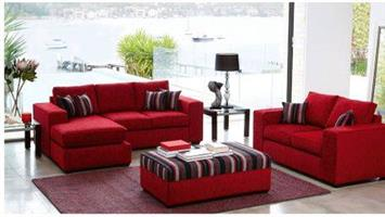 Corner couches available free delivery in sandton,Midrand,Rosebank,Centurion and surroundings