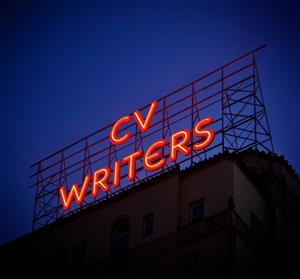 CV WRITERS | PROFESSIONAL CV, RESUME & CURRICULUM VITAE WRITING SERVICES