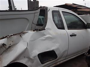 Chev Utility used spares for sale
