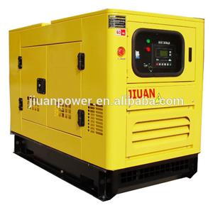 GENERATOR HIRE 0769778082 Call or Watsapp for Quote