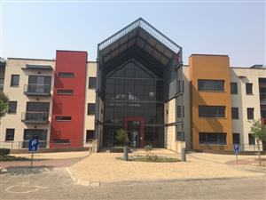 MODERN OFFICE SPACE TO LET IN SOUTHDOWNS OFFICE PARK, CENTURION!!