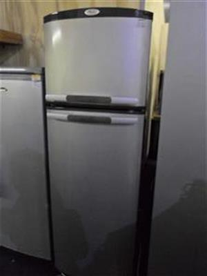 Whirlpool Fridge / Freezer