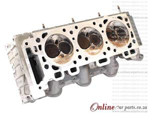Ford Ranger 4.0 04-08 244CI KOLN Right Bare Cylinder Head CYH8121