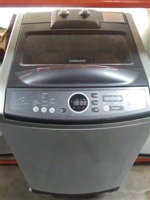 Samsung Toploader 13KG Washing Machine