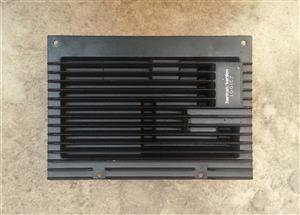 Assorted Land Rover Amplifiers for sale | AUTO EZI