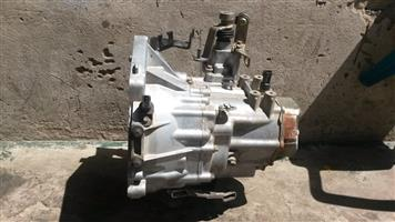 Cherry QQ Gearbox for Sale