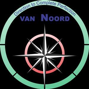 Van Noord (Pty) Ltd Contractors.