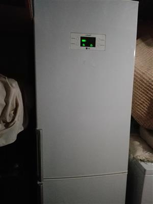 Lg fridge immaculate condition