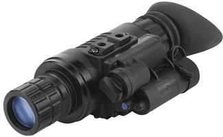 ATN Night Spirit MP Multipurpose Night Vision Monocular