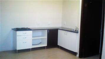 1 Bedroom flat Loft to let in Newtown