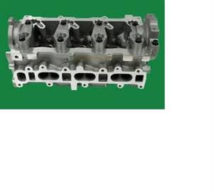 hyndai 1.5 d3ea cylinder head new