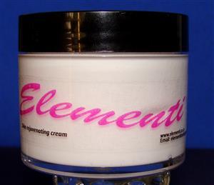 Skin Rejurvenation Cream
