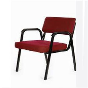 Economy Range arm chair