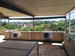 3 bedroom house for rent in Durban