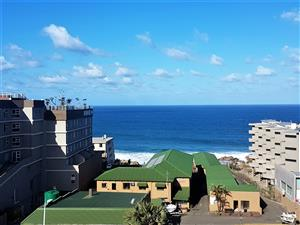 Amazing Sea Views - Large Furnished 3 Bedroom Unit