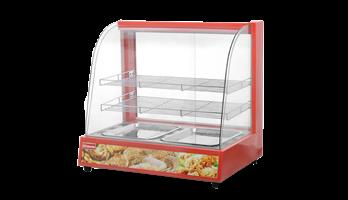 Food Display Warmers for sale