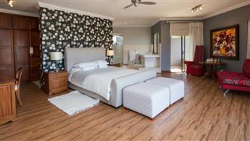 6 bedrooms Hibiscus Coast
