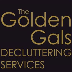The Golden Gals Decluttering Services