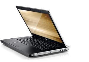 2nd Gen Dell Vostro 3550 Core i3 Laptop